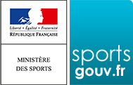 ministere des sports de la jeunesse education populaire et de la vie associative